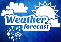 Trenton Ontario Weather